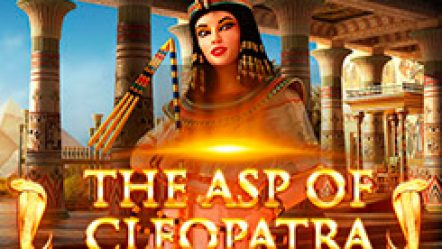 The Asp of Cleopatra Slot