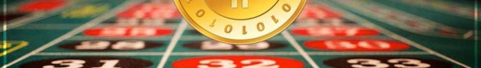 Лучшие онлайн казино на рубли