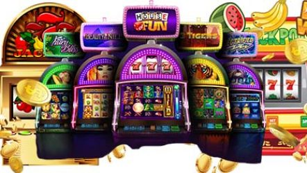 Как выиграть в онлайн казино реальные деньги