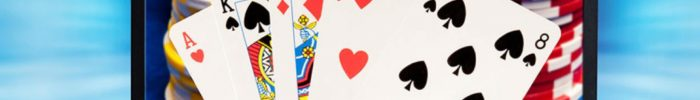 Что такое виртуальное казино и как в нем играть
