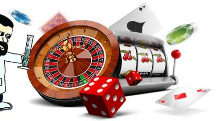 Successful summer for Hotel and Casino