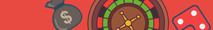Как найти казино с хорошей отдачей