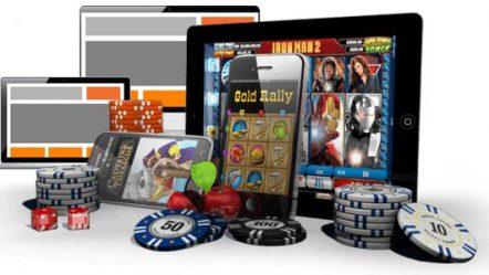 Лучшие официальные сайты топ онлайн казино